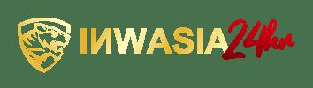 lnwasia24hr.com